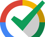 Google Trusted Verifier