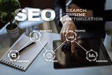 Colorado Springs SEO Blog