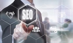 SEO & Digital Marketing Resources